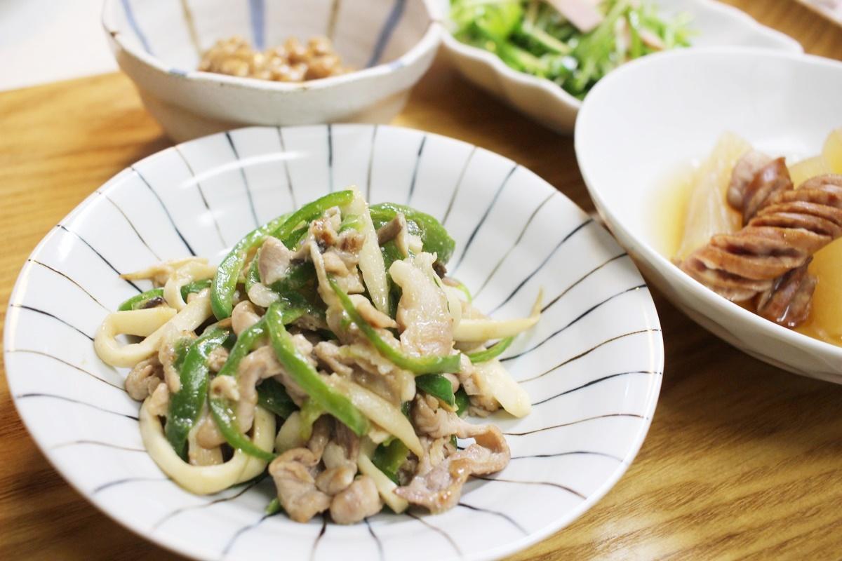 晩御飯 レシピ 人気 肉