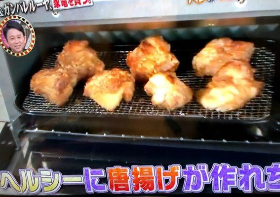 シロカ オーブントースター